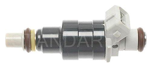 Standard Motor Products FJ685 Fuel Injector