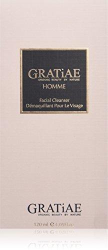 Gratiae Organic Skin Care - 2