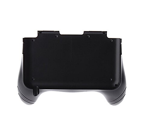 Yuntown Extended Gamepad Hand Lever Bracket Accessories Grip Handle for 3DSLL 3DSXL