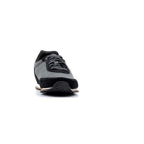 Le Coq Sportif Marsancraft 2 Tones Black 1810266