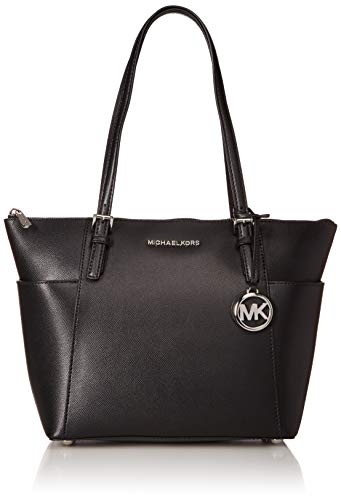 Michael Kors Spring Handbags - 5