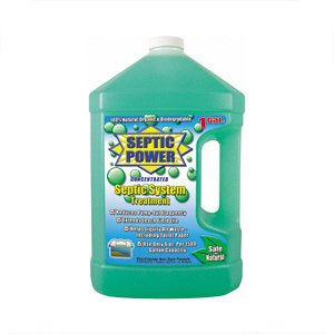 motorhome-rv-holding-tank-enzyme-pour-in-deodorizer-cleaner-septic-power-1-gal