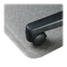 lorell-rectangular-chair-mat-46-by-60-inch-clear