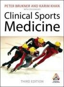 Clinical Sports Medicine (McGraw-Hill Sports