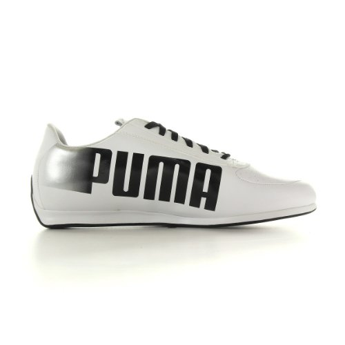 Puma Evospeed 1.2 low 30469604, Baskets Mode Homme