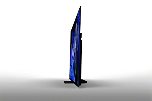 Sony A8f Oled Tv Review Xbr55a8f Xbr65a8f Top Rated Tvs