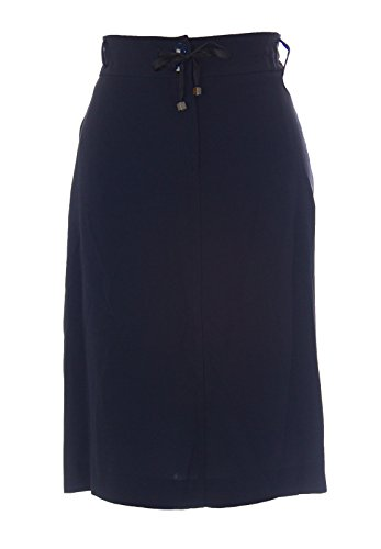 marina-rinaldi-by-maxmara-camelie-navy-blue-drawstring-skirt-12w-21