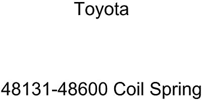 Toyota 48131-48600 Coil Spring