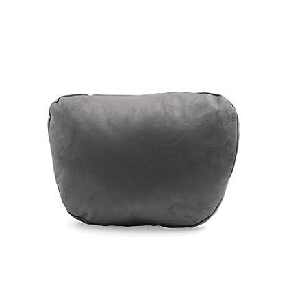Amazon.com: eDealMax gris paño grueso y Suave de esponja ...