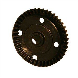 OFNA OFN49032 49032 Racing 43T Bevel Gear ~ 49032