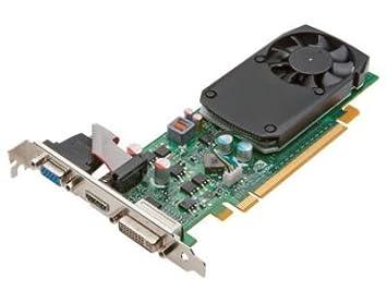 Pcupgrade - Tarjeta gráfica Nvidia GT620 PCI-E para ...