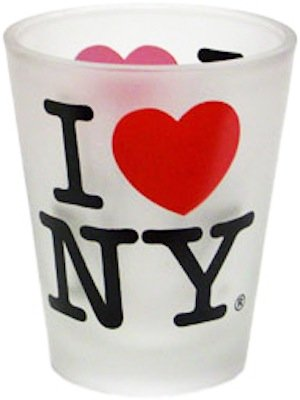 1-X-I-Love-NY-Shot-Glass