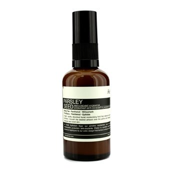Aesop Parsley Seed Anti-Oxidant Hydrator 60ml/2.1oz (Aesop Parsley Seed)