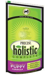 Precise Holistic Complete Large/Giant Breed Puppy,...