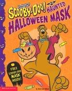 Scooby-doo & the Haunted Mask (Scooby-Doo)