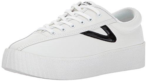 TRETORN Women's NYLITE2BOLD Sneaker
