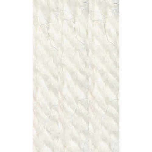 (Plymouth (5-Pack) Encore Worsted Yarn Winter White 0146-5P)