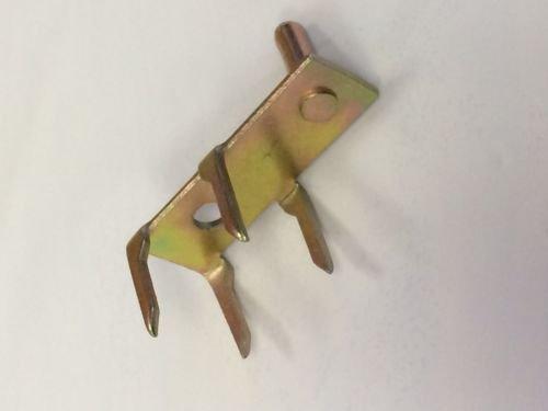 Set of 12 pcs Window Sash Balance Pivot Pin ()