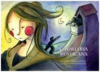 Cavalleria Rusticana: Pietro Mascagni (Paramica) - Sara Oliveiro
