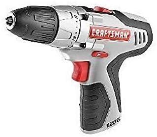 Craftsman Nextec 00901430000P featured image 1