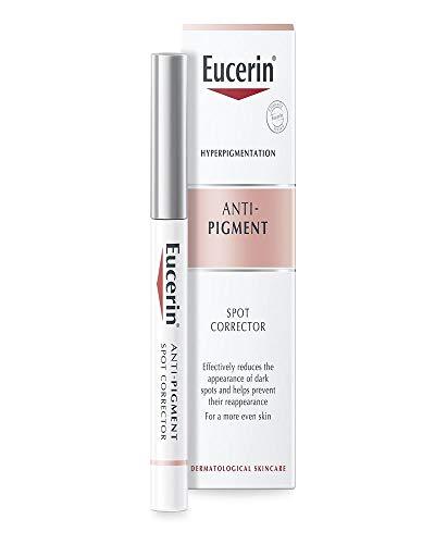 Eucerin Anti-Pigment Spot Corrector for all skin types 5ml