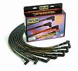 Taylor Cable 98001 ThunderVolt 50 10.4mm Ignition Wire Set