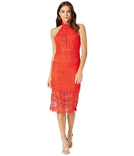 See the TOP 10 Best<br>Red Lace Dresses For Women