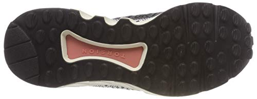 Fitness mencla 000 negbás Pk Eqt ftwbla Chaussures Support Noir De Adidas Sk Femme W qw0BO74