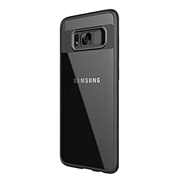 Proteger el teléfono celular, Estuche para Samsung Galaxy ...
