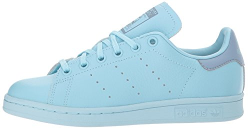 adidas-Performance-Stan-Smith-J-Tennis-Shoe-Big-Kid