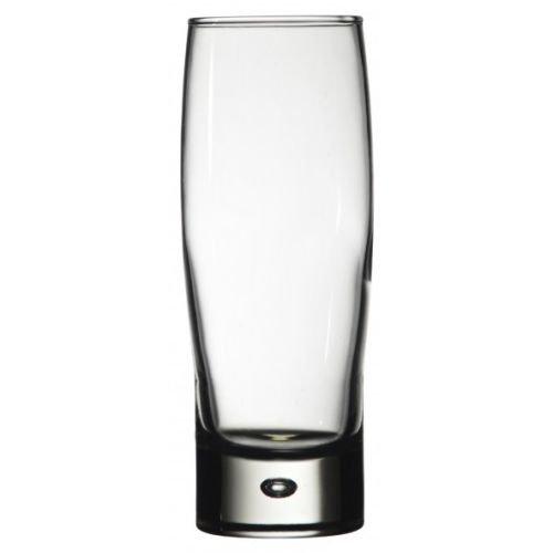 Sant Andrea Essence Beverage Glass, 13.5 Ounce -- 24 per case. by Sant Andrea