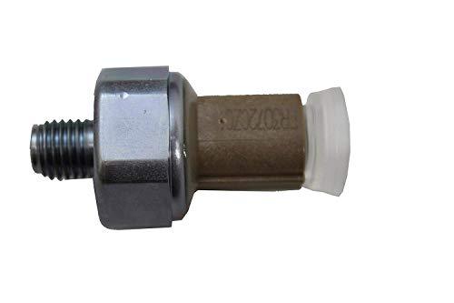 Best Oil Pressure Switches
