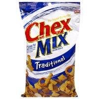 chex-mix-crispy-snack-mix-traditional-15-oz