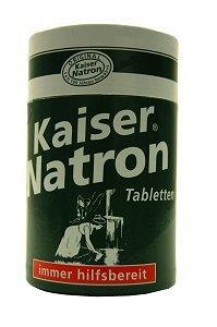 kaiser-natron-tabletten-100-pcs