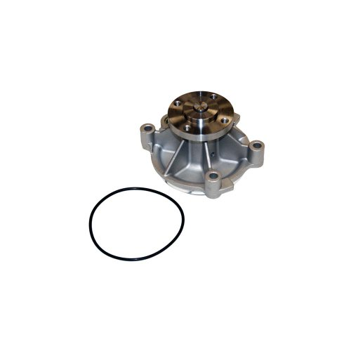 GMB 125-5970 OE Replacement Water Pump with Gasket