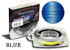 買得 Ohero 100ポンド) Adrena-Line 編組釣り糸 300ヤード スプール B00MJ15ZBW (ブルー スプール 100ポンド) B00MJ15ZBW, 景品探し隊 幹事さんお助け倶楽部:33241965 --- a0267596.xsph.ru