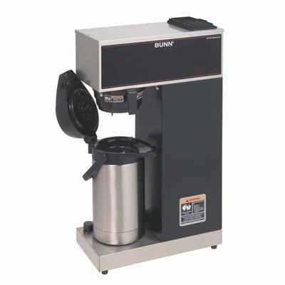 BUNVPRAPS - Bunn Coffee Airpot Coffee (Aps Airpot)