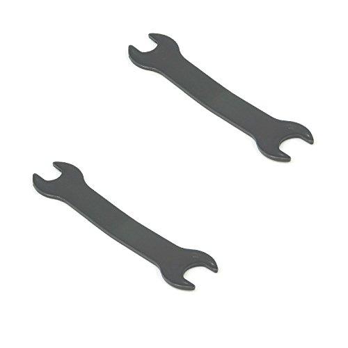 Dewalt DW887 OEM Replacement Wrench # 030076-00-2pk