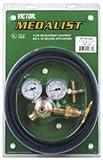 Victor 0781-1103 Af 150-580 10' Hose Regulator Flowmeter
