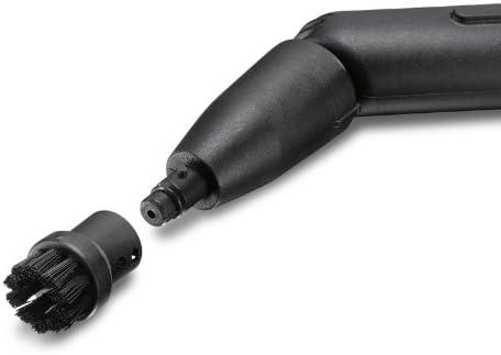 Kärcher Steam Cleaner Turbo Brush