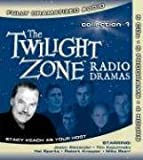 The Twilight Zone Radio Dramas: Collection 1
