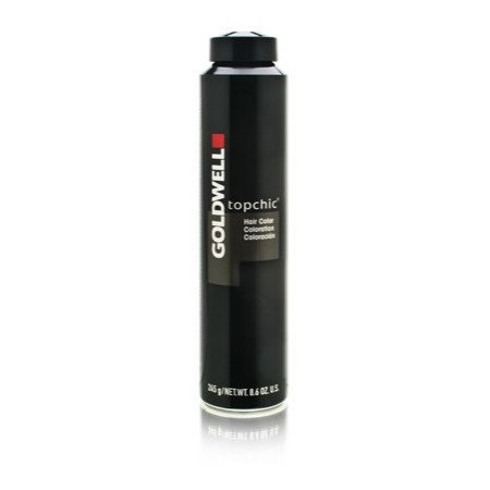 Goldwell Topchic Color 10P 8.6oz by Goldwell (Pastel Pearl 10p)