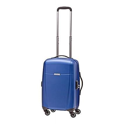 Samsonite Bright Lite 2.0 Spinner 55/20, equipaje de cabina – , 32 L Azul azul