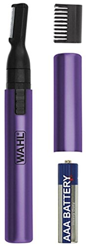 Wahl Clean & Confident Precision Detailer 1 ea (Pack of 12) by Wahl