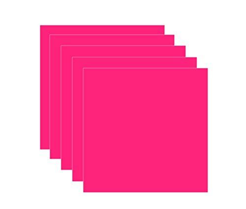 Pink Adhesive - 9