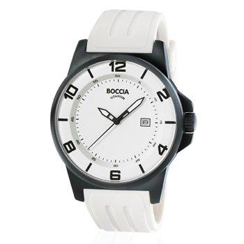 3535-33 Boccia Titanium Watch