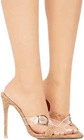 c064b603855 Shopping Hot Heels Shoetique - Color  13 selected - Shoe Size  14 ...