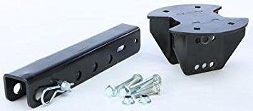 Open Trail 105570 UTV Lever Lift Kit