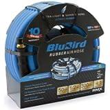 BluBird Air Hose 1/2'''' x 50' Tools Equipment Hand Tools
