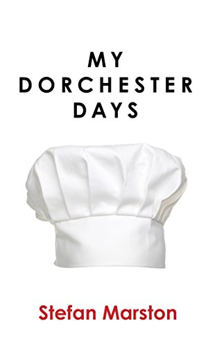 dorchester hotel - 8